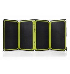 Goal Zero Nomad 28 Plus Solar Panel - outpost-shop.com