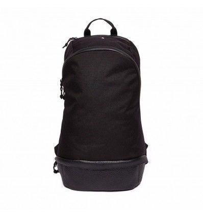 Terg Daypack - outpost-shop.com