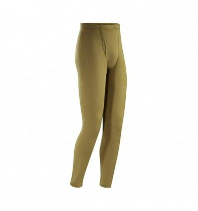 ArcTeryx LEAF Cold WX Bottom SV - outpost-shop.com