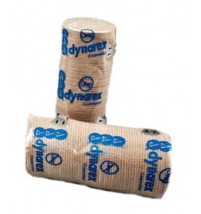 Dynarex Elastic Bandages - outpost-shop.com