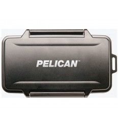 Pelican Memory Card Case - outpost-shop.com