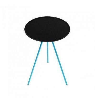 Helinox Table O - outpost-shop.com