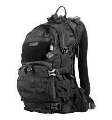 Nitecore BP20 Sac à Dos - outpost-shop.com
