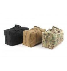ITS Gizmo Bags - outpost-shop.com