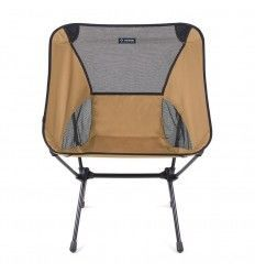 Helinox Chair One XL - outpost-shop.com