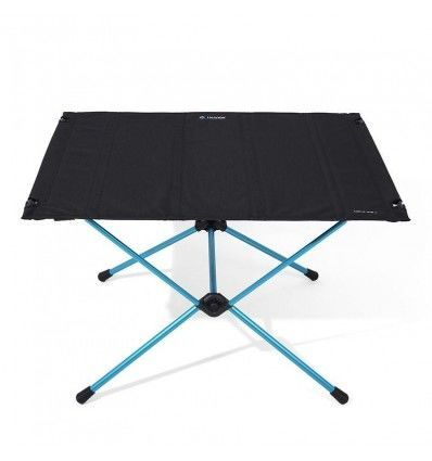 Helinox Table One Hard Top L - outpost-shop.com