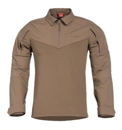 Pentagon Ranger Shirt - outpost-shop.com