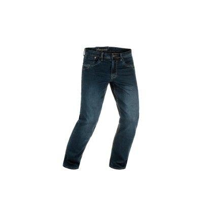Clawgear Denim Tactical Flex Jeans Washedoutpost - outpost-shop.com