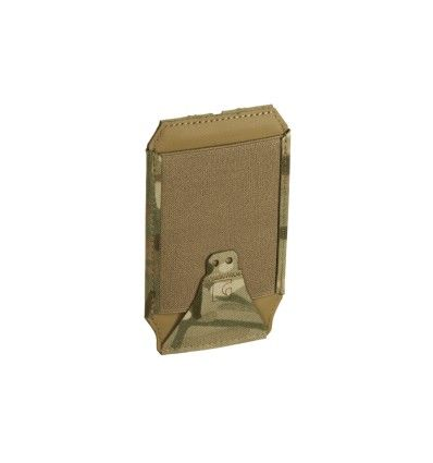 Clawgear 5.56mm Rifle Low Profile Mag Pouch - outpost-shop.com