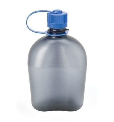 Nalgene Oasis 32oz - outpost-shop.com