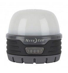 Nite Ize Radiant® 100 Mini Lantern - 100 Lumens - outpost-shop.com