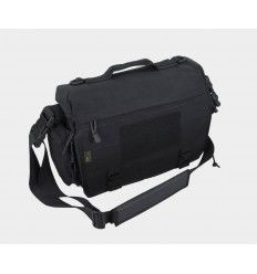 Direct Action Messenger Bag MKII - outpost-shop.com