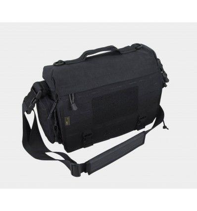 Direct Action Messenger Bag MKII - outpost-shop.com