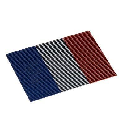 Clawgear Dual IR Patch France - outpost-shop.com