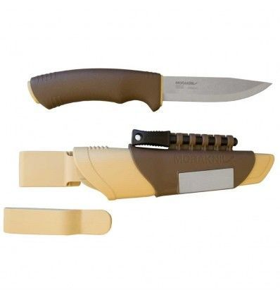 Morakniv Bushcraft Survival - outpost-shop.com