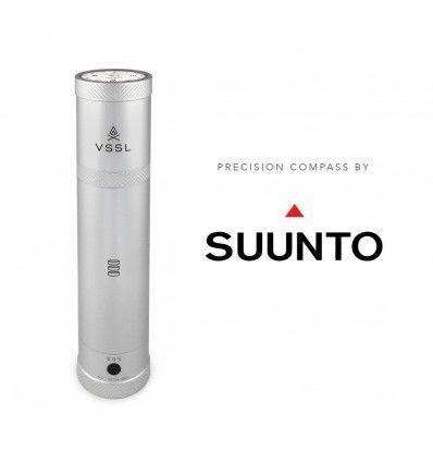 VSSL Supplies Suunto Edition - outpost-shop.com