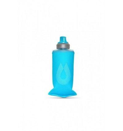Hydrapak Gourde Souple Softflask 150ml - outpost-shop.com