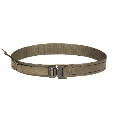 Clawgear KD One Belt - outpost-shop.com