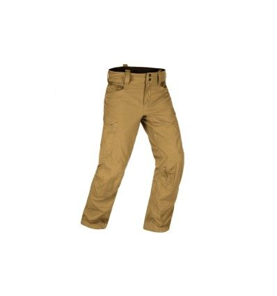 Clawgear Operator Combat Pant - outpost-shop.com