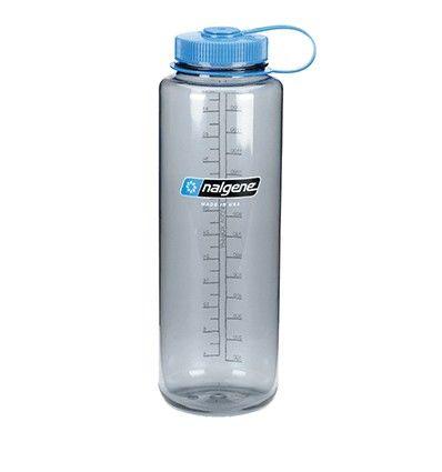 Nalgene | Bottle wide 1 liter