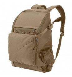 Helikon Bail Out Bag® Backpack - outpost-shop.com