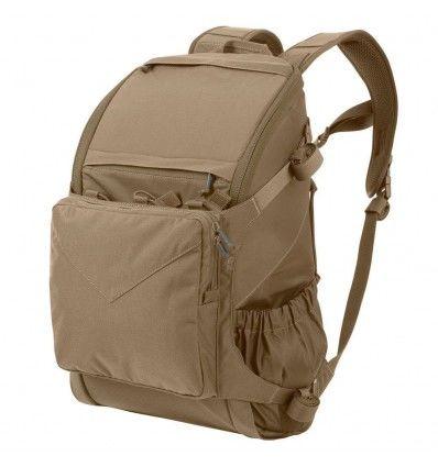 Helikon Bail Out Bag® Backpack - outpost-shop.com