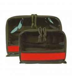 Tasmanian Tiger Medic Pouch Set - outpost-shop.com