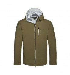 Tasmanian Tiger Dakota Rain Jacket MKII - outpost-shop.com