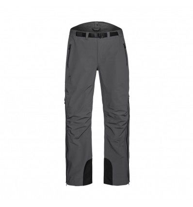 Tasmanian Tiger Dakota Rain Pants - outposy-shop.com