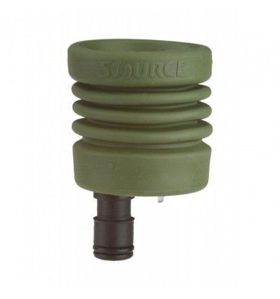 Source UTA Universal Tube Adapter - outpost-shop.com