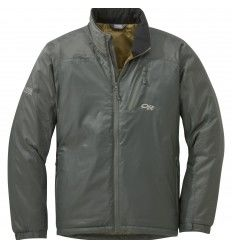 OR | Tradecraft Jacket