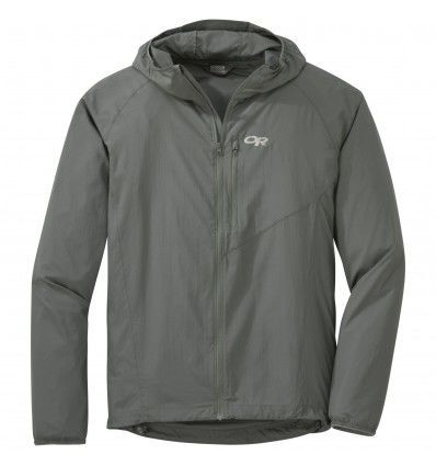 Outdoor Research Prevail Hooded Jacket - outpost-shop.com