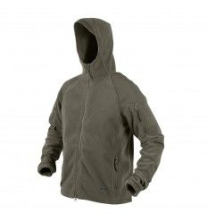 Helikon Cumulus Jacket® - Heavy Fleece - outpost-shop.com