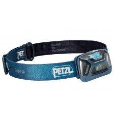 Petzl Tikkina - outpost-shop.com