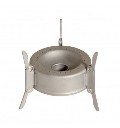 Vargo Triad Multi-Fuel Stove - outpost-shop.com