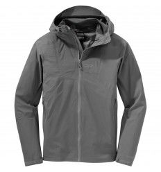 Outdoor Research Infiltrator Jacket - outpost-shop.com