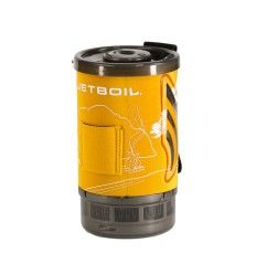 Jetboil | Flash Cozy
