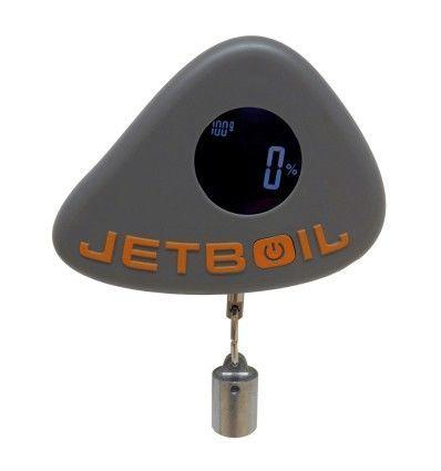 Jetboil Jetgauge - outpost-shop.com