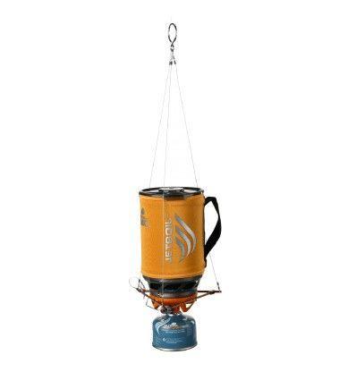 Jetboil Kit de suspension - outpost-shop.com