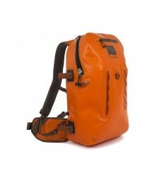 Fishpond Thunderhead Submersible Backpack - outpost-shop.com
