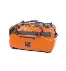 Fishpond Thunderhead Large Submersible Duffel - outpost-shop.com