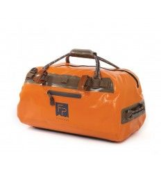 Fishpond Thunderhead Submersible Duffel - outpost-shop.com