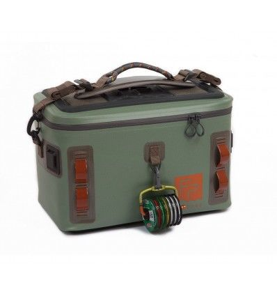 Fishpond Cutbank Gear Bag - outpost-shop.com