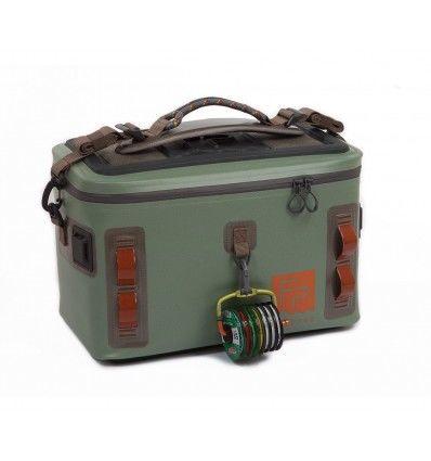 Fishpond Cutbank Gear Bag - outpost-shop.com