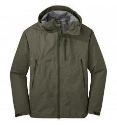 Outdoor Research Optimizer Jacket - outpost-shop.com