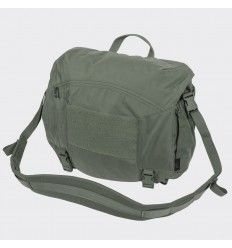 Helikon Urban Courier Bag Large® - outpost-shop.com