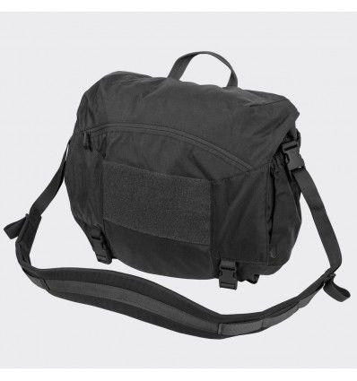Helikon Urban Courier Bag Large® - outpost-shop.com