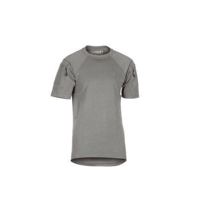 Clawgear Mk.II Instructor Shirt - outpost-shop.com