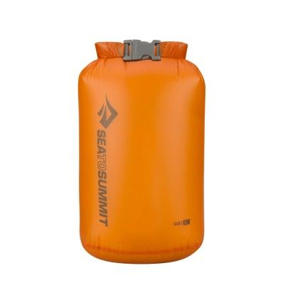 Sea To Summit Ultra-Sil® Nano Dry Sack - outpost-shop.com