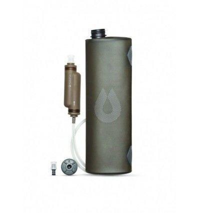 Hydrapak Trek Kit 3L - outpost-shop.com